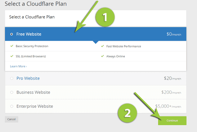cloudflare-pricing-domain-Recovered