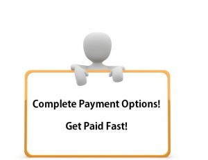 complete-payment-options