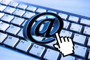 email-marketing-for-affiliate-links