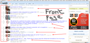 front-page-of-reddit