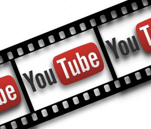 generate-traffic-from-youtube