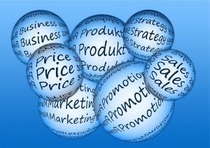 make-money-selling-products