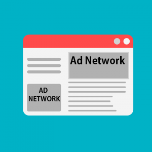 ad-networks
