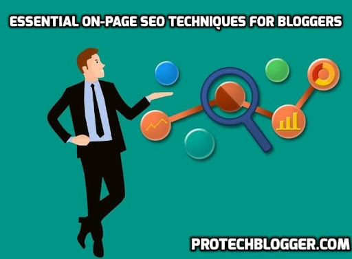 Essential On-Page SEO Techniques