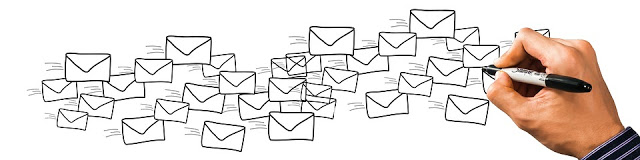 promote-products-email-marketing