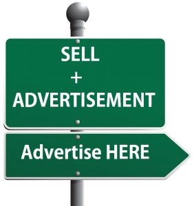sell-advertising