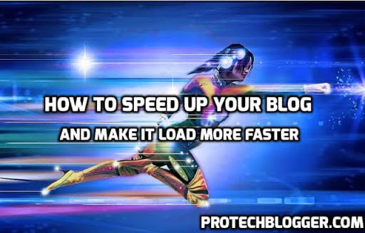 speed_up_your_blog