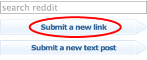 submit-link-to-reddit